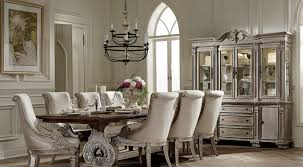 pretty dining rooms dining room pretty white counter height dining room sets