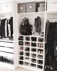 best 25 diy closet ideas ideas on pinterest rustic closet