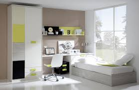 Boy Bedroom Furniture by Amazing Modern Kids Bedroom Designs U2013 Elegant Kids Bedroom Modern