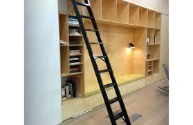 Sliding Bookshelf Ladder Door Lovely Rolling Door System Fearsome Rolling Door Dwg