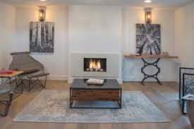Fireplaces In Homes - modern gas u0026 wood fireplaces contemporary design european home