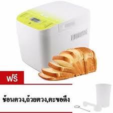 machine a cuisiner house worth เคร องทำขนมป งอ ตโนม ต ขนาด 1 ล ตร ร น hw bm01g ส
