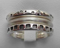 silver rings women images Celtic tribal silver rings for women love2have in the uk jpg