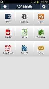adp mobile solutions apk adp mobile solutions apk downloadapk net
