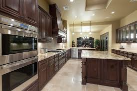 Florida Kitchen How To Track Your Home U0027s Value Stowe Vt Homes For Sale U0026 Stowe