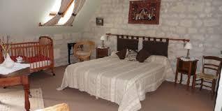 chambres d hotes 37 chambres d hôtes cheviré une chambre d hotes en indre et loire