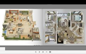 3d plans 3d home plans apps on google play