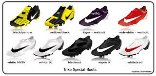 Nike T90 nike t90 laserii yellowblack by kralle79 pes patch