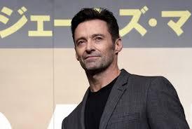 Hugh Jackman Ride With Wolverine Hugh Jackman Accidentally Posts His Peloton