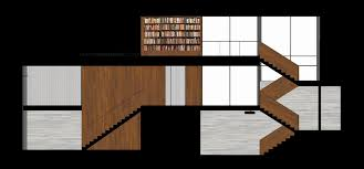 Wooden Shelf Photoshop Tutorial by Interior Elevations Tutorial Video Visualizing Architecture