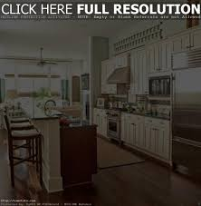One Wall Kitchen With Island Designs One Wall Kitchen With Island Design Ideas Kitchen Room 2017