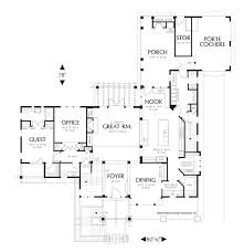 vacation house plans 122 best house plans images on home plans house floor