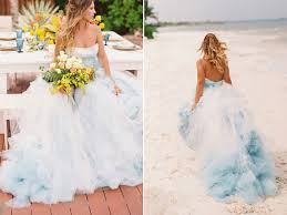 whimsical wedding dress 32 whimsical and ethereal wedding dresses for tale brides