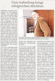 Hausverkauf Von Stosch Hausverkauf Pinneberg Archives Von Stosch