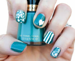 best trendy nail polish photos 2017 u2013 blue maize
