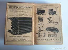 annuaire chambre de commerce annuaire 196 1947 côte d or chambre de commerc comprar en