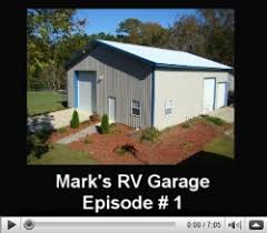 rv education 101 videos dvds books and information for rvers
