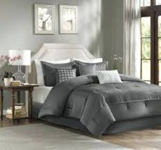King Single Bed Linen - king size bed quilt dimensions kylie minogue at home taupe giana