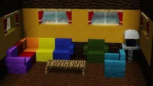 Minecraft Furniture Kitchen Furniture Mod 1 12 2 For Minecraft 1 12 2 Minecraftfive