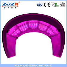 blue light for acne side effects 5 ala photodynamic therapy blue light skin treatment side effects