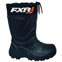 womens snowmobile boots canada fxr s snowmobile boots fortnine canada