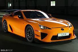 orange lexus lfa 2012 lexus lfa nurburgring w wallpaper 2000x1333 79822