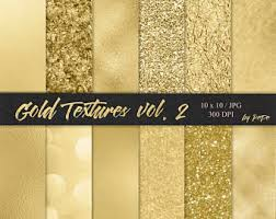 where to buy gold foil gold foil pattern etsy