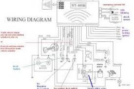 auto mobile starter wiring diagram auto wiring diagrams
