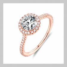 wedding band malaysia wedding ring gold wedding ring malaysia wedding ring