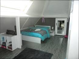 deco chambre turquoise gris chambre deco déco chambre turquoise et gris