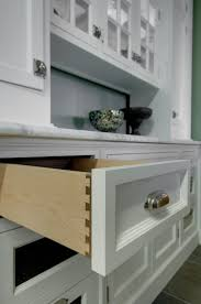 White Inset Kitchen Cabinets by 24 Best Cabinet Doors Images On Pinterest Cabinet Doors Kitchen