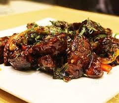 royale cuisine royale master chef dine photos dahisar mumbai pictures