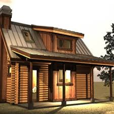 small log home plans with loft 35 small cabin floor plans small 3 bedroom cabin plans small