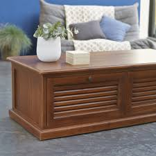 mahogany coffee table with drawers mahogany coffee table and why you should go for it chocoaddicts