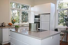 cuisine professionnelle pour particulier materiel de cuisine conceptions de maison blanzza com