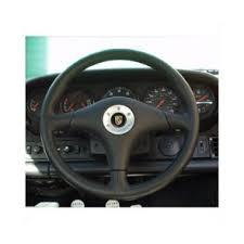 Porsche 993 Interior 911 Rs Rs Interior Trim Rs Door Trim U0026 Rs Door Pull U0026 Handles