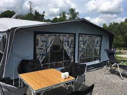 Isabella 1050 Awning For Sale Caravan Awnings All Season Local Classifieds Buy And Sell In