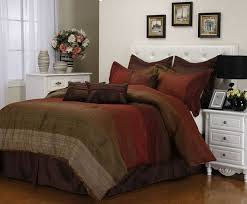 Kathy Ireland Comforter 37 Earth Tone Color Palette Bedroom Ideas Decoholic Comforter Sets