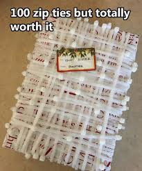 Christmas Gift Dad - best 25 christmas presents for dad ideas on pinterest dad