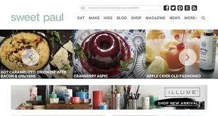 online home decor magazines 9 best online home decor magazines to read interior design magazines