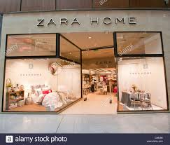 zara home stock photo royalty free image 37091352 alamy