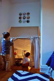 best 25 indoor tents ideas on pinterest kids indoor tents
