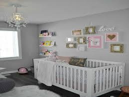 chambre bebe garcon vintage impressionnant deco chambre inspirations avec charmant deco chambre