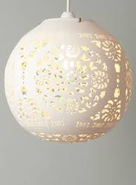 Ball Light Fixture by Alida Ball Easyfit Ceiling Light Easyfit Ceiling Lights Home