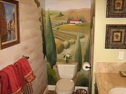 tuscan bathroom decorating ideas tuscan bathroom decorating idea 300x225 tuscan bathroom decorating