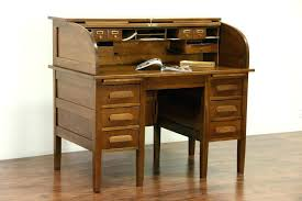 office depot desk with hutch u shaped office desk with hutch bestar harmony u shaped office desk