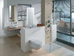 schöner wohnen badezimmer fliesen clever bauen schöner wohnen mit geprüfter sicherheit