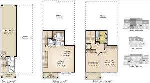 attached 2 car garage plans 2 car attached garage plans remicooncom building plan midlife s