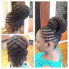 black updo hairstyles atlanta 208 best loc hairstyles images on pinterest natural hair hair