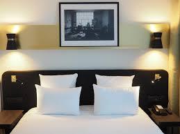 Boutique Japonaise Paris Hotel Mercure Paris Saint Ouen France Booking Com